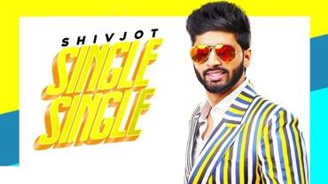 Single Single Lyrics - Shivjot