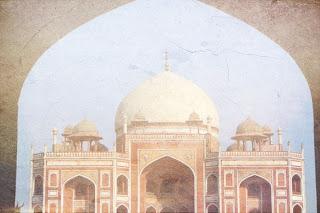 Decline of Delhi sultanate