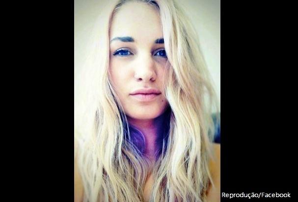 Jovem de 20 anos morre após beijar namorado; entenda o caso.