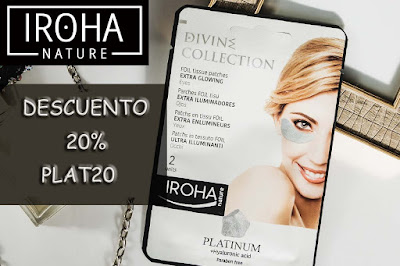 iroha-nature-descuento-plat20
