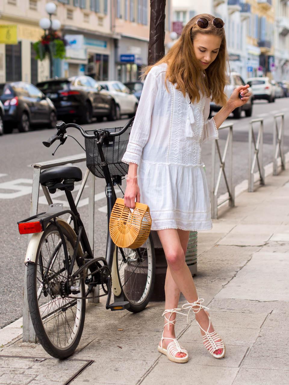 Second hand Chloé sandals