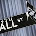 Gejolak Politik Italia Goncang Wall Street