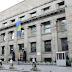 Uplaćen novac iz MMF-a na račune u Centralnoj banci Bosne i Hercegovine