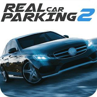 Télécharger Real Car Parking 2: Driving School 2018 MOD