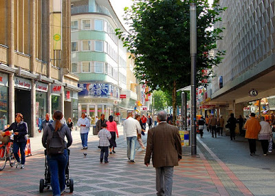rua-comercial