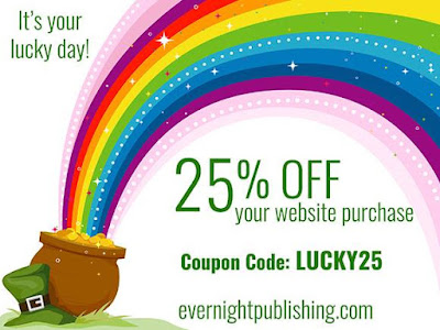 www.evernightpublishing.com