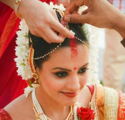 Anita-Hassanandani-Wedding-photos-5