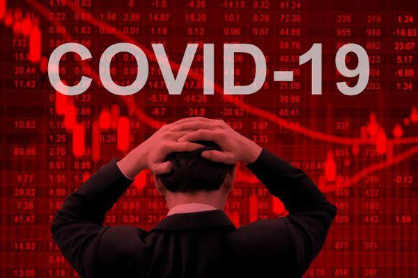 Primeiro óbito com suspeita de Covid-19 (coronavírus) em Araçatuba