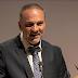 Κορωνοϊός -Νίκος Μαυραγάνης: Το εμβόλιο κορωνοϊού θα έχει βιοτσίπ ελέγχου