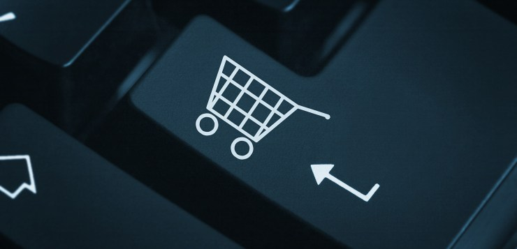 online retail business in Nigeria