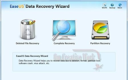 easeus data recovery wizard,easeus data recovery,easeus,data recovery,data recovery wizard,easeus data recovery software,data recovery software,recovery,easeus data recovery 12.0,easeus data recovery wizard free,easeus data recovery wizard 12.0,data recovery software free download, EaseUs Data recovery free download
