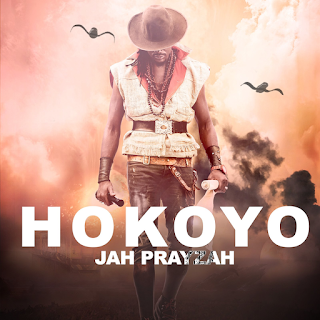 Jah Prayzah - Miteuro (feat. Zimpraise)  (2020) [DOWNLOAD] Jah Prayzah - Miteuro (feat. Zimpraise)  (2020) [DOWNLOAD] Jah Prayzah - Miteuro (feat. Zimpraise)  (2020) [DOWNLOAD] Jah Prayzah - Miteuro (feat. Zimpraise)  (2020) [DOWNLOAD] Jah Prayzah - Miteuro (feat. Zimpraise)  (2020) [DOWNLOAD]Jah Prayzah - Miteuro (feat. Zimpraise)  (2020) [DOWNLOAD]