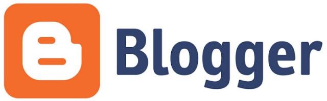 Apa Itu Blogspot? Mengenal Lebih Jauh Tentang Blogpspot
