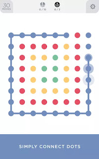 Two Dots v3.17.1 Mod