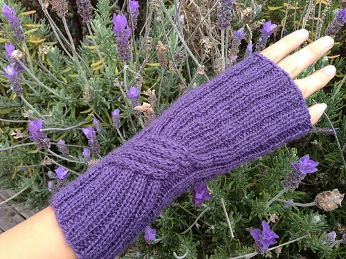 https://www.ravelry.com/patterns/library/te-ara-fingerless-mitts