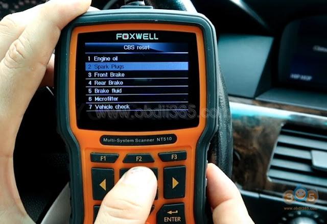 foxwell-nt520-reset-bmw-cbs-8