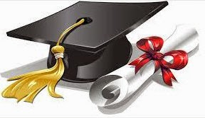 Info Kuliah Gratis Dan Beasiswa Dalam Dan Luar Negeri 2018-2019
