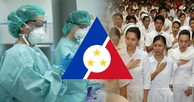 Brunei seeks exemption from deployment cap as it needs 200 Filipino nurses, 30 doctors