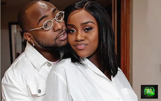 check-out-peoples-reaction-after-davido-reveals-chioma-tested-positive-for-coronavirus-covid-19