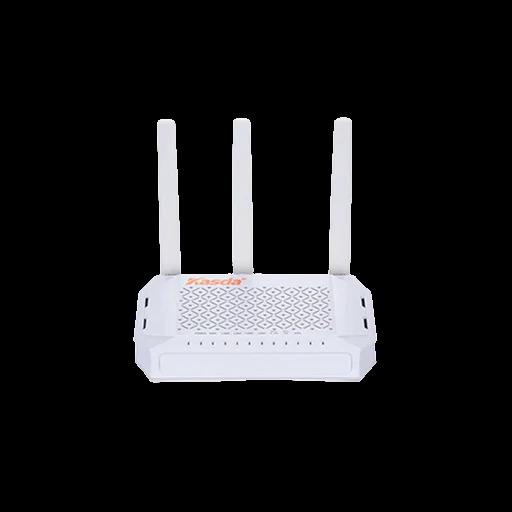Router Wifi KASDA KW6512