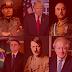 Los nuevos rostros del fascismo