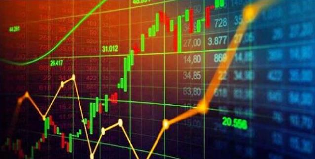 consigli_validi_conto_trading