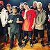 1Kilo gravou para o Rap Box