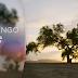 Documentário 'Guadiana Selvagem' estreia dia 4 de julho na SIC (Com Promo)