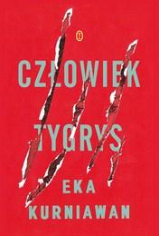 http://lubimyczytac.pl/ksiazka/4224743/czlowiek-tygrys