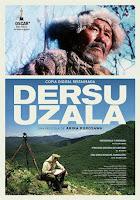 Cartelera española 10 de Julio de 2020: 'Dersu uzala (el cazador)'