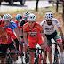 Resultado Vuelta Guadalentín 2019