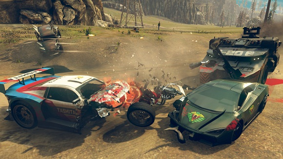 carmageddon-max-damage-pc-screenshot-www.ovagames.com-5