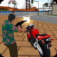 Vegas Crime Simulator Mod
