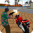 Vegas Crime Simulator Ver. 4.5.2.0 MOD APK   UNLIMITED GEMS   UNLIMITED COIN   HIGH EXPERIENCE   NO ADS