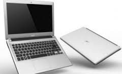 Acer Aspire V5-431-887B4G50Mass Drivers Download For Windows 7 32/64 Bit and Windows 8 32/64 Bit