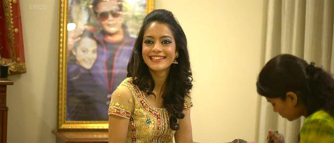 Watch Online Full Hindi Movie Bajatey Raho (2013) On Putlocker Blu Ray Rip