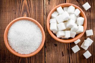 bayi, gula, garam, sugar rush, glukosa, dekstrosa, sukrosa, sirup jagung, gula baik, gula buruk, gula untuk bayi, garam untuk bayi, pemberian garam pada bayi, bahaya garam pada bayi, gula garam untuk bayi, bolehkah gula dan garam untuk mpasi, kapan makanan bayi boleh pakai gula garam, daya tahan  tubuh bayi