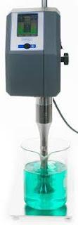 Metode ekstraksi ultrasonik