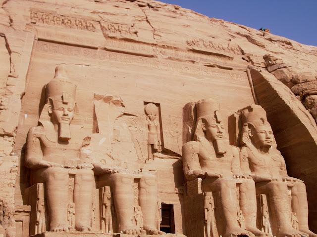 Foto de egyptlastminutecom