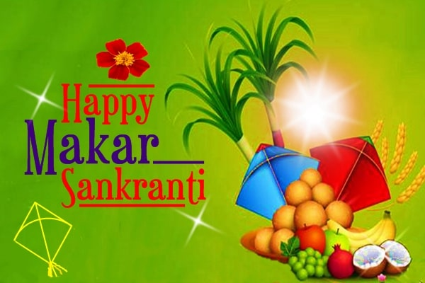 wishes-for-makar-sankranti-images-happy-makar-sankrant-photo-sankranti-image-sankranti-wishes-sankranti-greetings-free-download-hindi-english-history-6