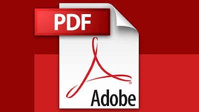 Cara Copy Paste Teks Dari PDF ke Microsoft Word