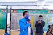 Asosiasi Nelayan NTB :   SKAB Bibit Lobster Berpotensi Diselewengkan oleh Perusahaan