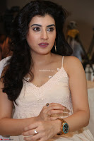 Archana in lovely pale deep neck Evening Gown Spicy Pics ~  Exclusive 002.JPG