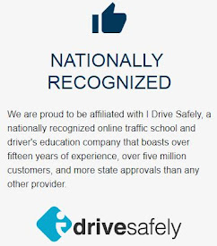 New York, NY, Defensive Driving, PIRP, Points, Insurance, Removal, Reduction, Program, Class, Course, Online, IPIRP,  Traffic, School, Ticket, Citation, Diversion, Deferral, Program, Long Island