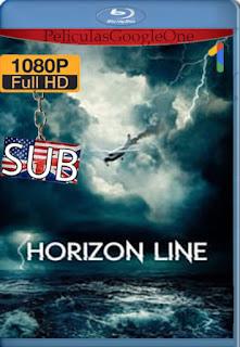 Horizon Line (2020) [1080p BRrip] [SUB] [LaPipiotaHD]