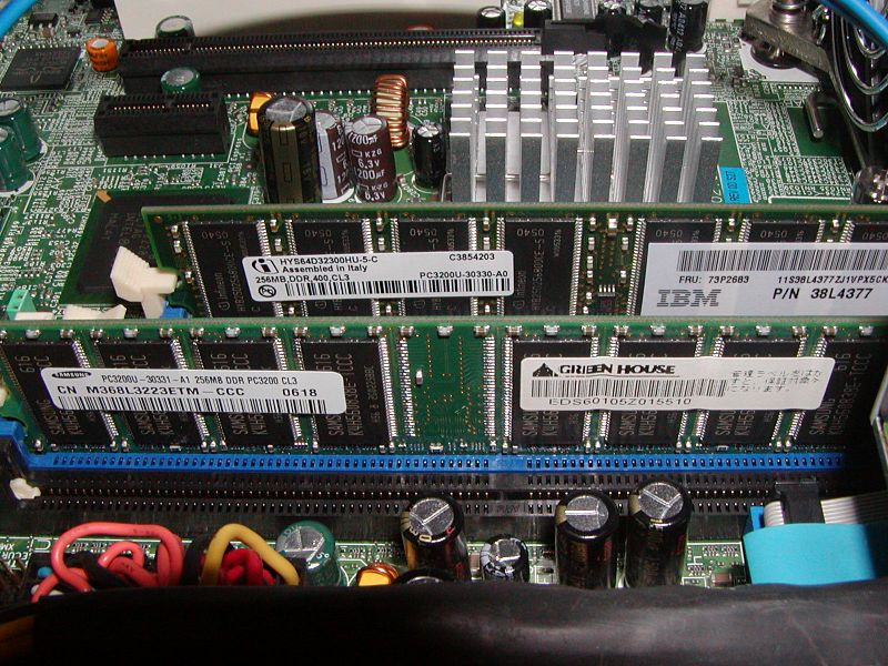DC7100 HP TÉLÉCHARGER GRAPHIQUE CART COMPAQ