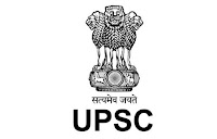 UPSC Various Vacancy Online Form 2020