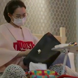 Sinopsis Oh My Venus Episode 7 Part 1