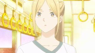assistir - Oshi ga Budoukan Ittekuretara Shinu - Episódio 03 - online