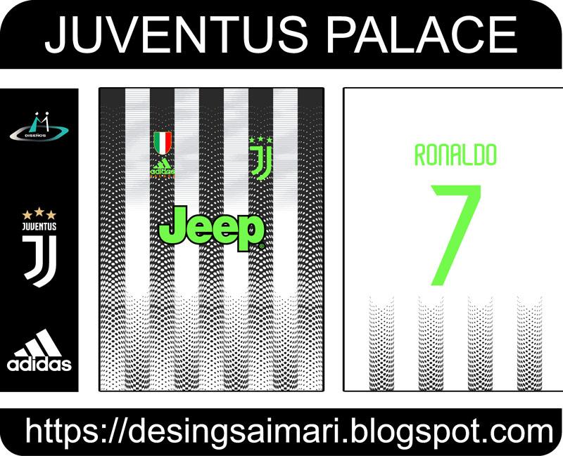 vector-de-camiseta-juventus-palace-2020